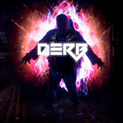 DERB's avatar