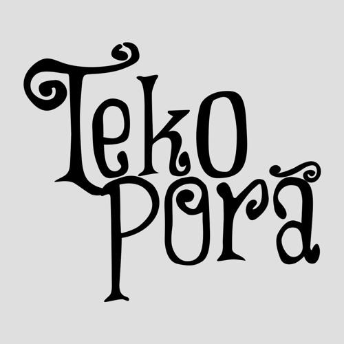 Teko Porã's avatar