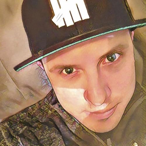 Mat Ste-Marie's avatar