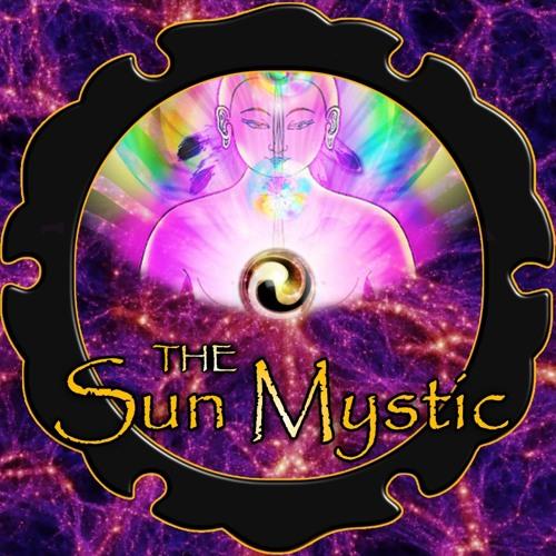 Sun Mystic's avatar