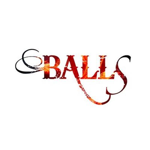 bandaballs's avatar