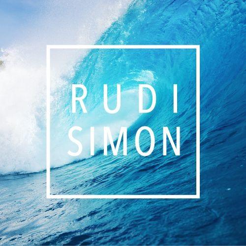 RUDI SIMON's avatar