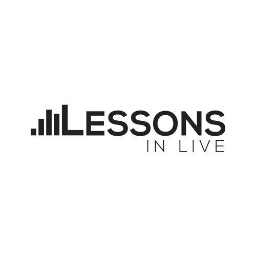 Lessons In Live's avatar