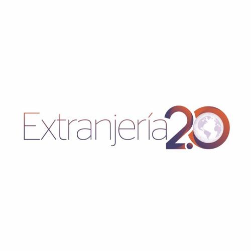 Extranjería 2.0's avatar