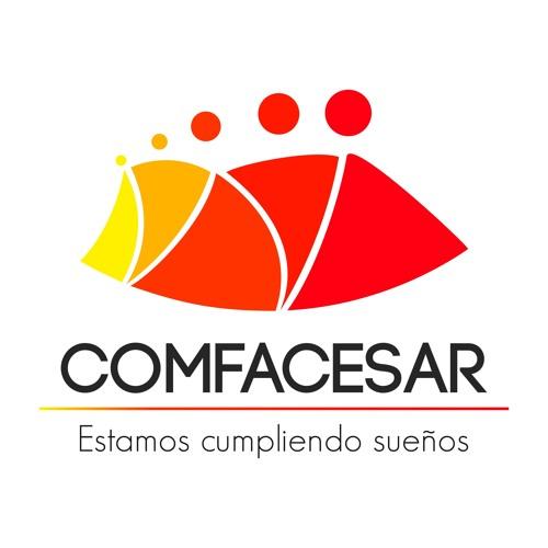 COMFACESAR's avatar