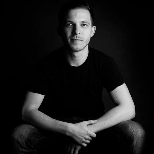 Kritix's avatar