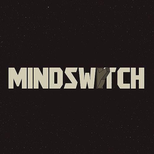 mindswitch's avatar