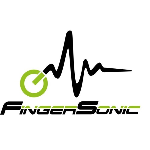 fingersonic's avatar