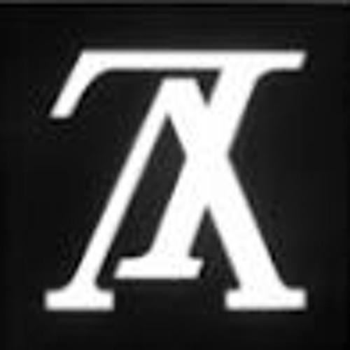 7V Music's avatar