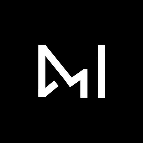 Ministik's avatar