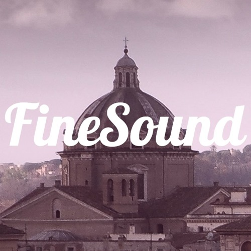 The Fine Sound's avatar