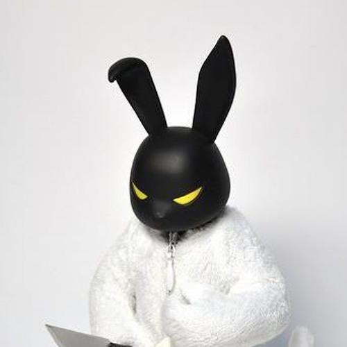 Cy Tru™'s avatar