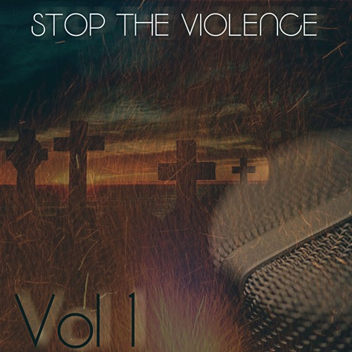 Stop The Violence's avatar