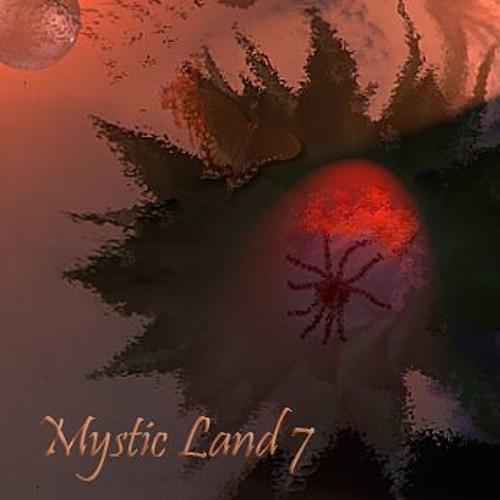 MysticLand7's avatar