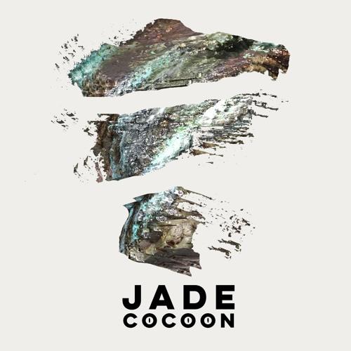 Jade Cocoon's avatar
