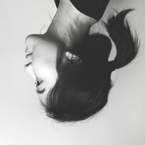 Nahre Sol's avatar