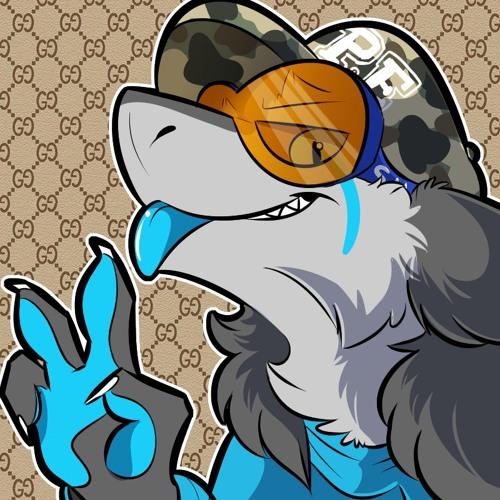 Kessler's avatar