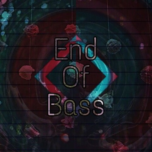 l End Of Bass l's avatar