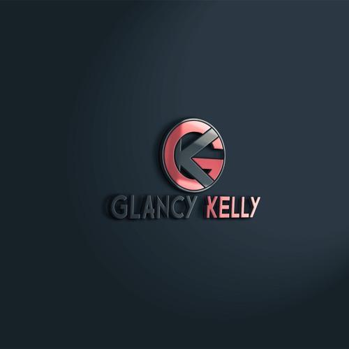 Glancy Kelly's avatar