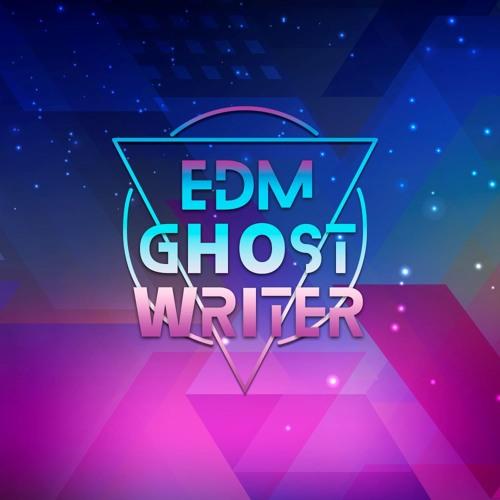 EDMGHOSTWRITER.COM's avatar