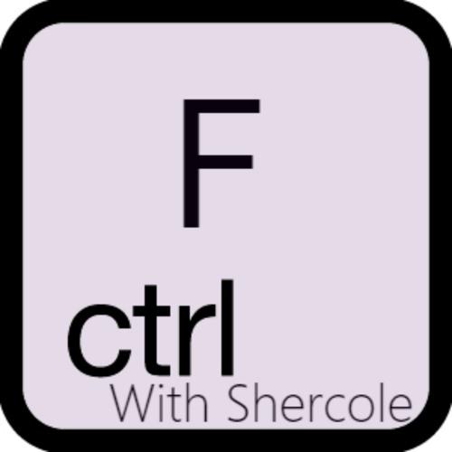 Shercole's avatar