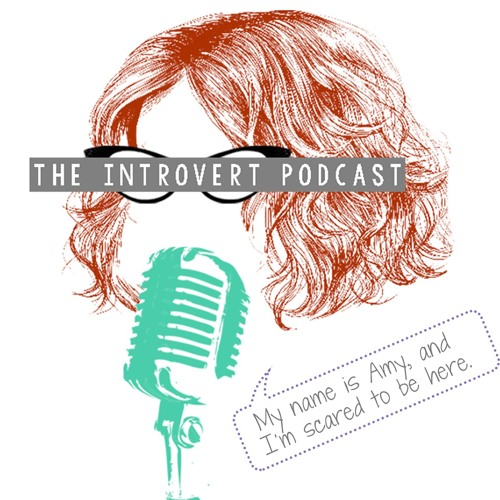 The Introvert Podcast's avatar
