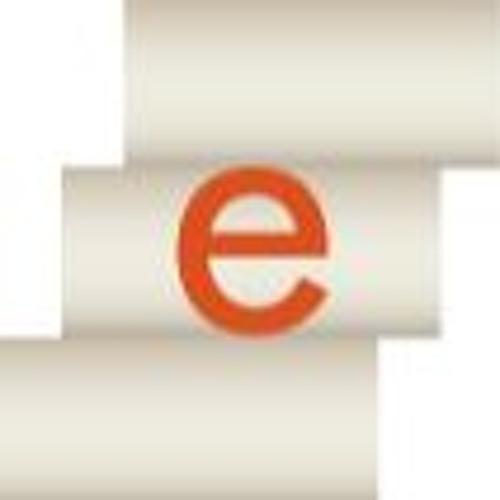 eSocSci's avatar