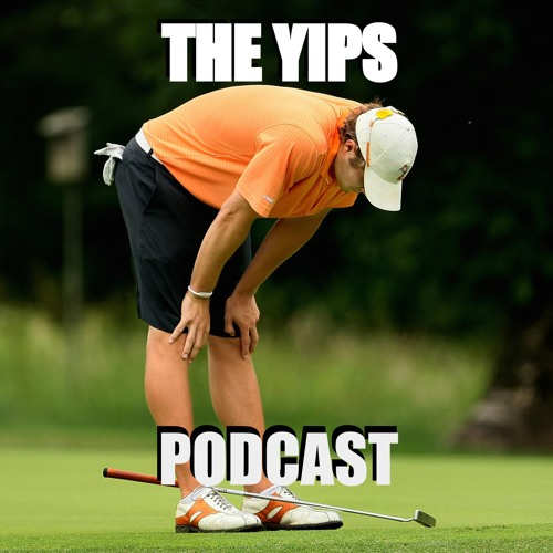 The Yips Podcast's avatar