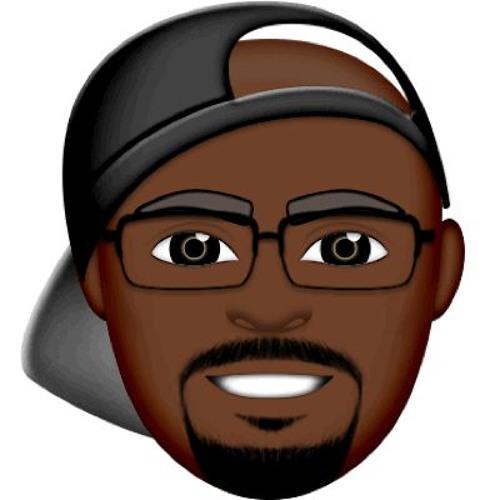 BCWaveGod's avatar