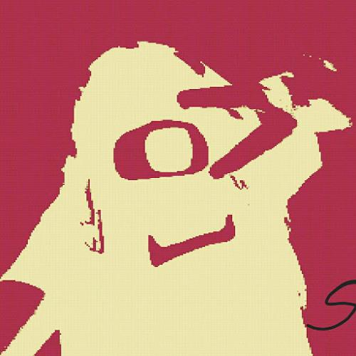 Sam Verse's avatar