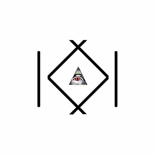 Kamp Klutch's avatar