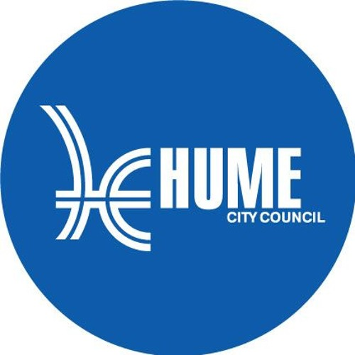 Hume City Council Meetings's avatar