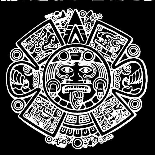 Amautica's avatar