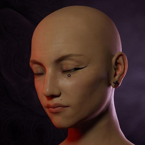 isomov's avatar