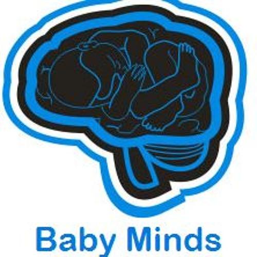 1233 ABC Newcastle_ BabyMinds Study