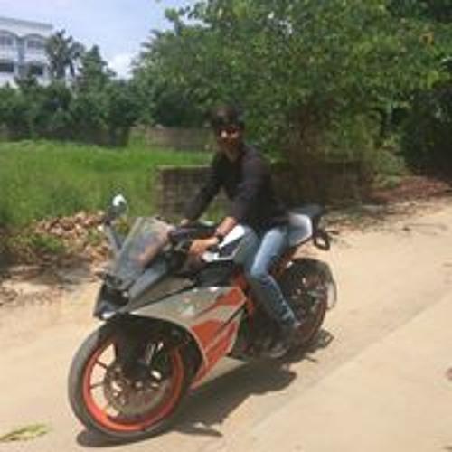 sanjay suthar's avatar