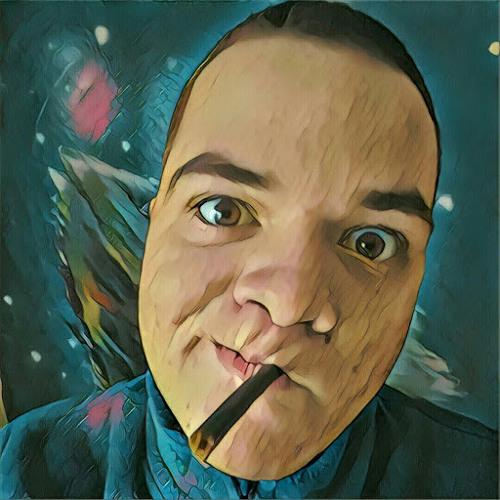 Gavra Boogdii's avatar