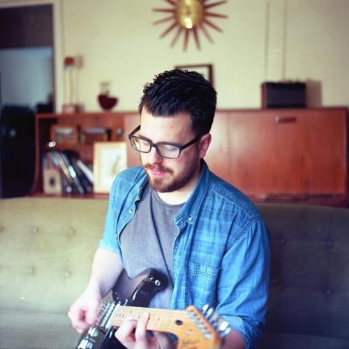 Ryan Jones's avatar