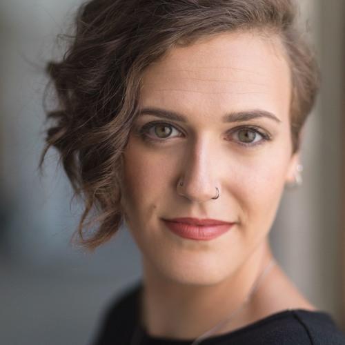 Rebecca Cuddy's avatar
