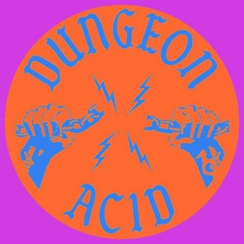 DUNGEON ACID's avatar