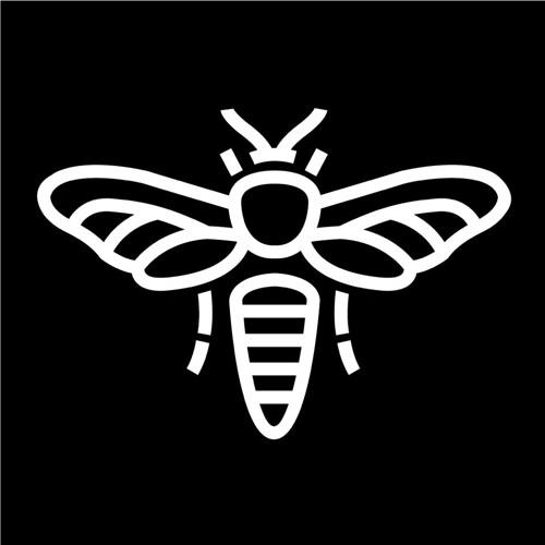 ERSTE Stiftung's avatar
