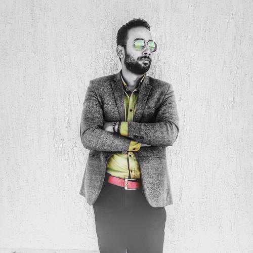 yasser  sadat's avatar