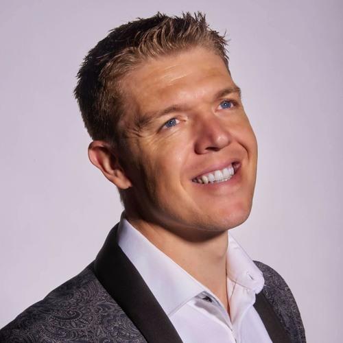 Andy Quinn's avatar