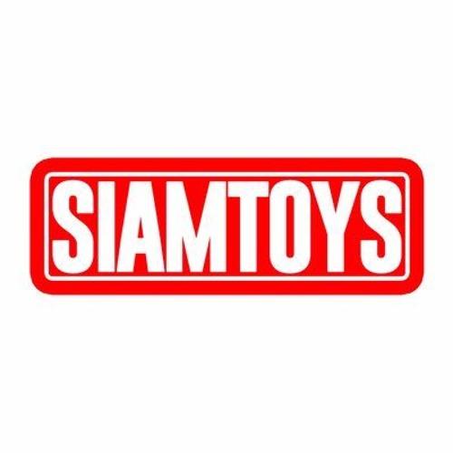 SIAM TOYS's avatar