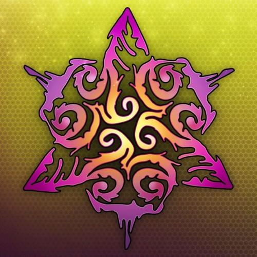 Jungala Festival's avatar