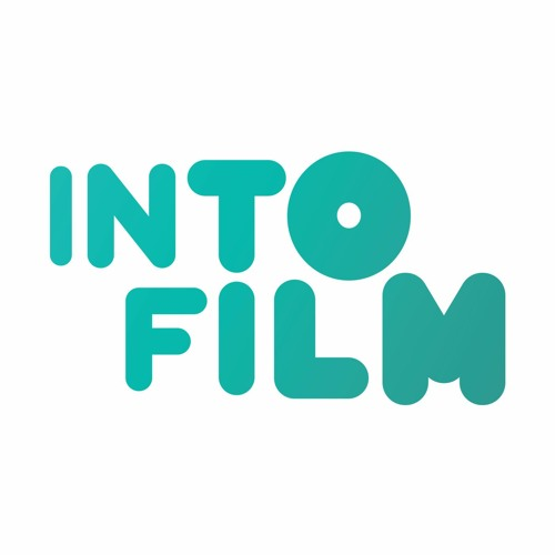INTO FILM's avatar