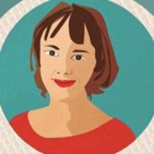 Sammy Boston's avatar