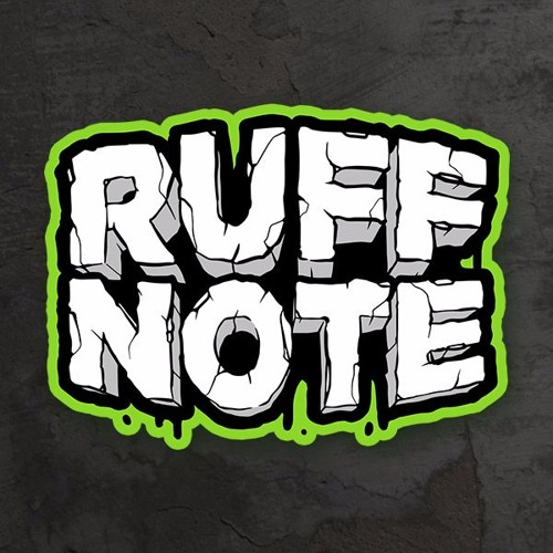 Ruffnote Prod.'s avatar