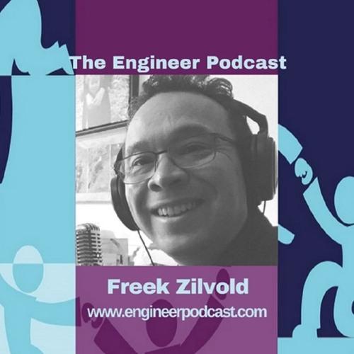 The Engineer Podcast's avatar