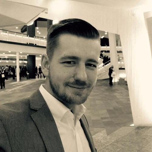 Johannes Dochow|Filmkomponist's avatar